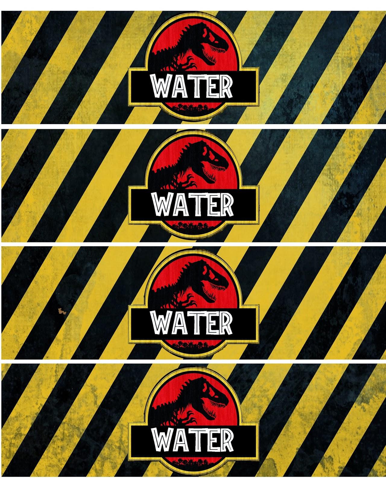 fiesta de dinosaurios con las 3bs